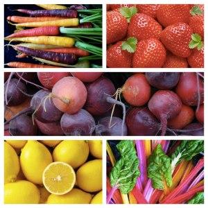 alimentation-saine-fruit-légumes