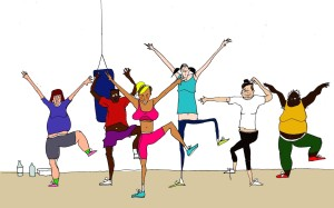 fitness-tous