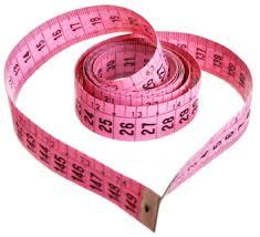 ruban-mesurer