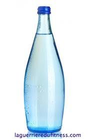 water-eau