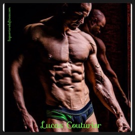 Lucas-couturier