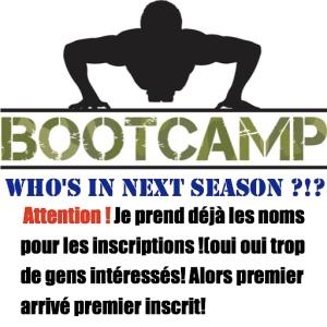 bootcamp 2015