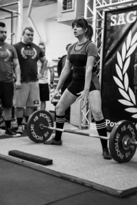 DEADLIFT019_NB